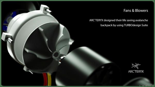 ARCTERYX-promo-image