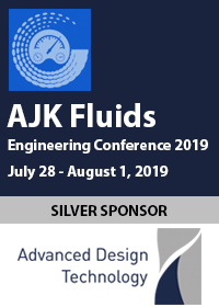 AJK Fluids conference