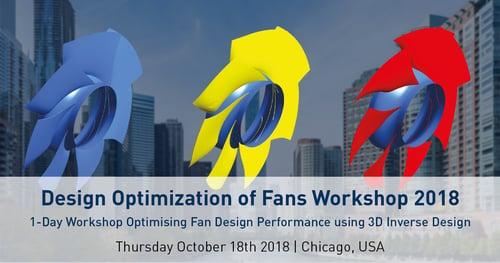 USA-Fan-Workshop-Email-Image-min