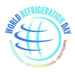 World Refrigeration Day