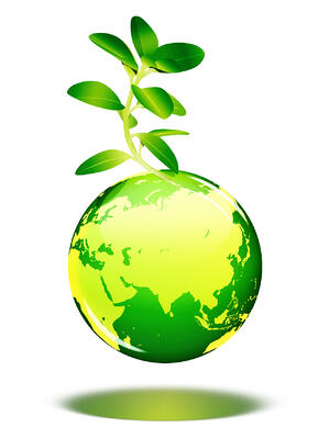 environment-concept