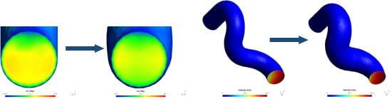 turbodesignshaper-fig3.jpg