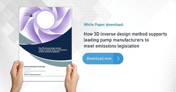download-pump-white-paper